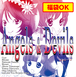 Angels&Devils and・・・♪