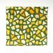 ハンカチ UMO #1グリーン