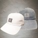 CLASSIX LOW CAP