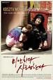 韓国ドラマ【ごめん、愛してる】Blu-ray版 全16話