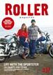 ROLLER magazine #37