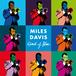 【新品LP】Miles Davis / KIND OF BLUE