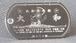 【戦艦「大和」(大和型)】ドックタグ・アクセサリー/グッズ