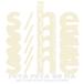 "2021.7/9-25 salon de ""s/he""  fuyafuya no ma"