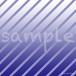 4-cu-e 1080 x 1080 pixel (jpg)