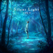 Silent Light CD