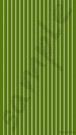 32-q-1 720 x 1280 pixel (jpg)