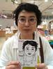 ヨシコさん 167円
