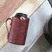 ビールキーパー<RED>