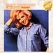 CD 「この胸のときめきを/ダスティ・スプリングフィールド:ベスト・セレクション」