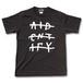 "Artist Collab T-Shirts ""DRIP"""