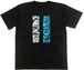 11周年Tシャツ