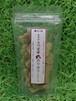 北の極み カリカリトリーツ 鹿肉 / 鶏肉 / さつま芋
