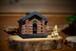 The Sauna クマ 置物 オリジナルサウナハット アソート