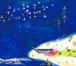 たゆたう/3rd album「舟に泳ぐ」  (DQC-1269 / dron!label)