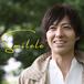ウクレレMini Album「Smilele」