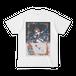 オリジナルTシャツ【星之物語-Star Story- 魚座-Pisces-】 / yuki*Mami