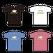 akirunner オリジナルTシャツ
