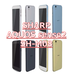 【SHARP/新品】AQUOS sense2 SH-M08