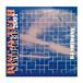 DJ SHIMONE - DISC・O・TECH sampler2007 (2枚組 MIX CD)