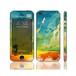 iPhone Design 148