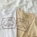 お買い得 洋服  可愛い  高校生  着回し力抜群  ラウンドネック  半袖  Tシャツ・トップス