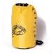 WN Dry Bag(Yellow)