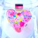 秘密リング 【Pink mix】❥限定カラー