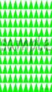 8-n-1 720 x 1280 pixel (jpg)