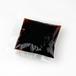 【4~9月限定】【生ところてん用】黒蜜たれ30g×2個
