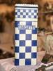 ブロカント SPAGHETTI Tin缶