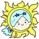 4月25日三上スピカ オンラインオフ会 1部 20:00~21:10