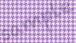 20-h-6 7680 × 4320 pixel (png)