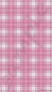 29-i-1 720 x 1280 pixel (jpg)