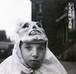 石元泰博写真展 その感性と視覚 1948-1989