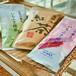 浜川製茶園のお茶セット