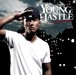 Young Hastle / This Is My Hustle (CD)