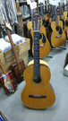 オールドYAMAHAダイナミックギターS-50