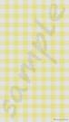 30-p-1 720 x 1280 pixel (jpg)