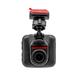 広範囲をキレイに撮影  プライバシーオート録音機能 ドライブレコーダー