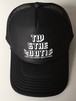 Z16 FUNKY&SOUL MESH CAP