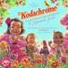 Metropole Orchestra - Kodachrome (Raymond Scott) (CD) 2002
