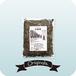 生存茶(国産 野草茶ミックス) 〜150g〜