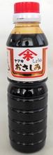 ヤマキ さしみ醤油 360ml