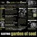 garden of soul / エレキ大作戦