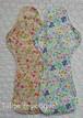 布ナプキンLサイズ(花柄)