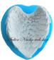 天使の翼♪シリコンモールドb