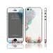 iPhone Design 153