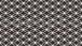 10-x-2 1280 x 720 pixel (jpg)