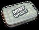ミントワークス(MINTWORKS) 日本語説明書付き
